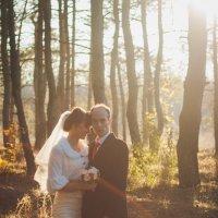 Свадьба :: Влад