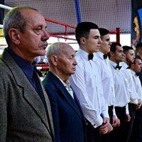 Тренери :: Степан Карачко