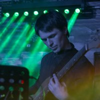 Mary Hart Syndrome :: Максим Рубцов
