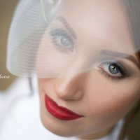 wedding :: Gera Evtukhova
