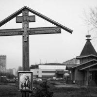 Воскресная школа :: alex_belkin Алексей Белкин