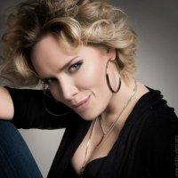 Красавица Валерия Шкирандо :: Gloss Photostudio