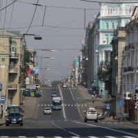 Владивосток :: К Елена