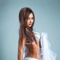 Dance team :: Петр Космынин