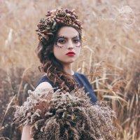 Осень :: Анастасия :)