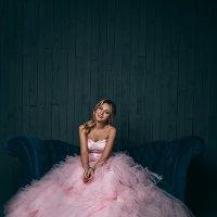 Princess :: Анна Никитина
