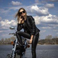 girl :: Валентина Коннова