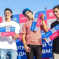 Победители :: Валерия Потапенкова