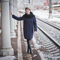 . :: Валерия Святогорова