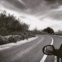 Марокко :: Екатерина Киприянова