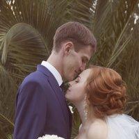 свадьба :: Майя Стороженко