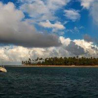 карибы :: svabboy photo
