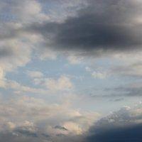 Небо :: Евгений