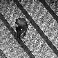 Константин Айрапетов - Пражский дождь