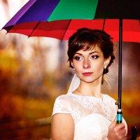 Галина :: ViP_ Photographer