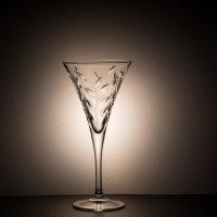 Бокал для мартини :: Lana Kasiková