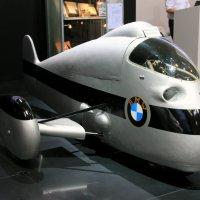 BMW :: Olga
