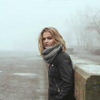 DSC_4051 :: Ксения Давыдова