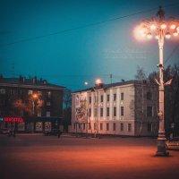 Night :: Натали TinKa!* Николаева