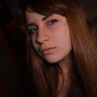 КД :: Киреева Дарья