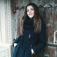 Autumn :: Yulia