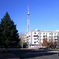 Луганск (статья О пенсионном законодательстве в ЛНР) :: Наталья (ShadeNataly) Мельник