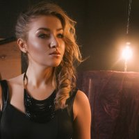 DSC_5754 :: Ксения Давыдова