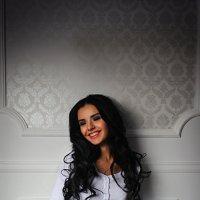 Victoria :: Анастасия Карс