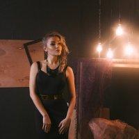 DSC_5746 :: Ксения Давыдова
