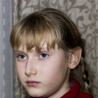 Зоя :: Алексей Корнеев