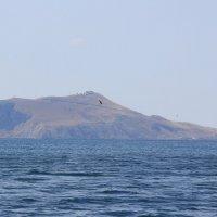 Отдых на море-3. :: Руслан Грицунь