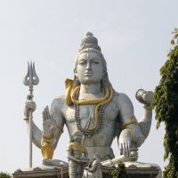 Индия :: Андрей Головин