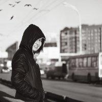 531 :: Лана Лазарева