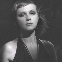 Drama :: Eugenia Kovalyova