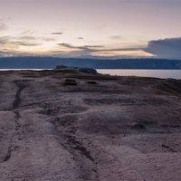 Панорама мыса Бурхан :: Альберт Беляев