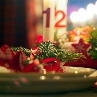 12 декабря :: Swetlana V