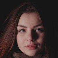 Д1 :: Ришат Аскаров