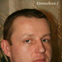 ***** :: Любовь Космачева