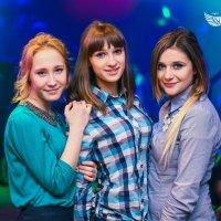 club :: Тимур