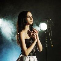 Drama :: Екатерина