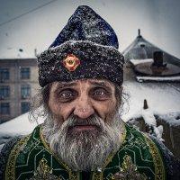 --- :: Cлава Украине