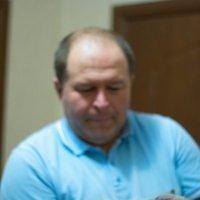 Незабудки;) :: Наталья Дмитриева