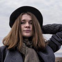 ... :: Анна Брацукова