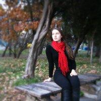 Street_3 :: Darija Belih