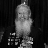 2015 :: сергей Никифорцев