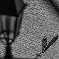 В плену теней :: Cлава Украине