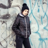 533 :: Лана Лазарева