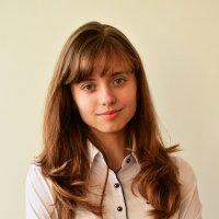 Таня))) :: Юлия ))))
