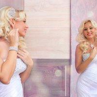 Bride :: Екатерина Коняева