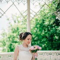 Свадьба Артура и Лианы :: Студия Варламовых